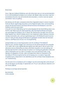 Onze diensten - OCMW Blankenberge - Page 5