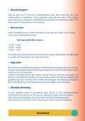 Onze diensten - OCMW Blankenberge - Page 7