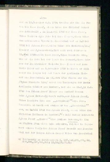 -139— - Zenkner Family Genealogy