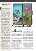 Musikk- saMlingen - Under Dusken - Page 3