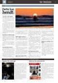 Musikk- saMlingen - Under Dusken - Page 5