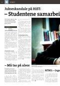 Musikk- saMlingen - Under Dusken - Page 6