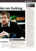Musikk- saMlingen - Under Dusken - Page 7