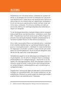 sÄrskiLda - Valtakunnallinen Työpajayhdistys ry - Page 4