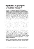 sÄrskiLda - Valtakunnallinen Työpajayhdistys ry - Page 6