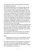 pdf downloaden - Reveilserie - Page 5
