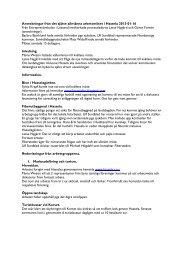 möte 6. 2013-01-16 - entreprenorskolan
