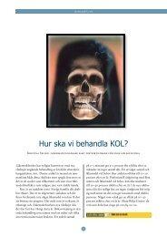 Hur ska vi behandla KOL.pdf - jll.se