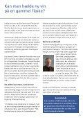 Nyt fra A-kassen - HK - Page 5