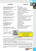 Magazine - Dierenambulance - Page 2