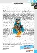 Magazine - Dierenambulance - Page 3