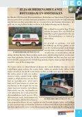 Magazine - Dierenambulance - Page 4