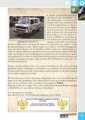 Magazine - Dierenambulance - Page 5
