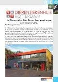 Magazine - Dierenambulance - Page 6