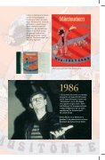 FÖR ALLA SINNEN SCENKONST - Caroline Alesmarks - Page 7
