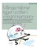 Här - Peab - Page 3