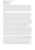 Projektbeskrivelse & evaluering - hjertingklubben.dk - Page 3