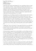 Projektbeskrivelse & evaluering - hjertingklubben.dk - Page 4