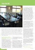 Waerdpraet nr 86.indd - Dorpswaard - Page 4