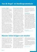 Waerdpraet nr 86.indd - Dorpswaard - Page 5