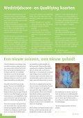 Waerdpraet nr 86.indd - Dorpswaard - Page 6