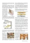 84 11 Im Internet: www.bemberg.de Mail: saunabau@bemberg.de Mit - Seite 3