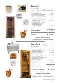 84 11 Im Internet: www.bemberg.de Mail: saunabau@bemberg.de Mit - Seite 5