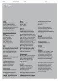 Thema G ebied sontw ik kelin g - Rooilijn - Page 2