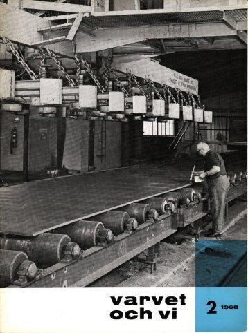 Nr. 2 - Uddevalla Varvs- och Industrihistoriska Förening