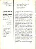 Nr. 2 - Uddevalla Varvs- och Industrihistoriska Förening - Page 2