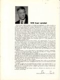 Nr. 2 - Uddevalla Varvs- och Industrihistoriska Förening - Page 3