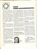 Nr. 2 - Uddevalla Varvs- och Industrihistoriska Förening - Page 4
