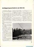 Nr. 2 - Uddevalla Varvs- och Industrihistoriska Förening - Page 5