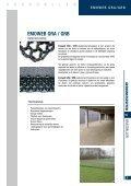 Productoverzicht: GRASDALLEN - Emergo - Page 3
