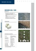 Productoverzicht: GRASDALLEN - Emergo - Page 4