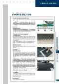 Productoverzicht: GRASDALLEN - Emergo - Page 5