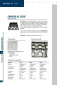 Productoverzicht: GRASDALLEN - Emergo - Page 6