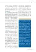 Bin-Joachim dermatomyositis - Huid Magazine - Page 2