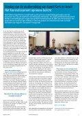 Kerk & Israël Onderweg - Luisterend Dienen - Page 3
