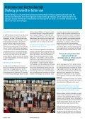 Kerk & Israël Onderweg - Luisterend Dienen - Page 4