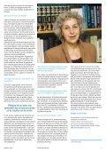 Kerk & Israël Onderweg - Luisterend Dienen - Page 5