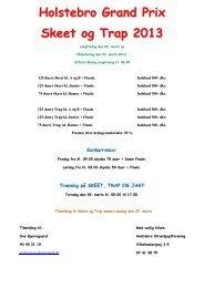 download Holstebro Grand Prix 2013.pdf