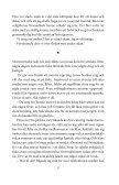 Ladda hem ett smakprov som pdf-fil - Page 5