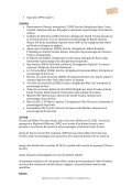 Temps - Teatre de Guerrilla - Page 7
