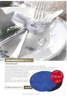 Die proWIN Weihnachtswelt 2013 - Seite 5