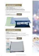 Die proWIN Weihnachtswelt 2013 - Seite 6