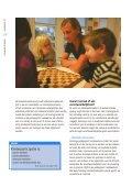Hoofdstuk 14 Kinderparticipatie - Pedagogischkader.nl - Page 3