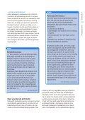 Hoofdstuk 14 Kinderparticipatie - Pedagogischkader.nl - Page 4