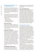 Hoofdstuk 14 Kinderparticipatie - Pedagogischkader.nl - Page 5
