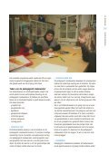 Hoofdstuk 14 Kinderparticipatie - Pedagogischkader.nl - Page 6